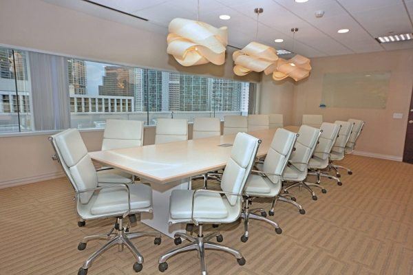 MT1-Large-Conference-Room2-8