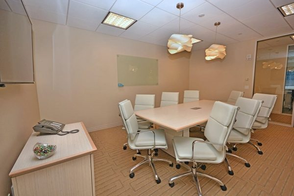 MT1-Small-Conference-Room-8