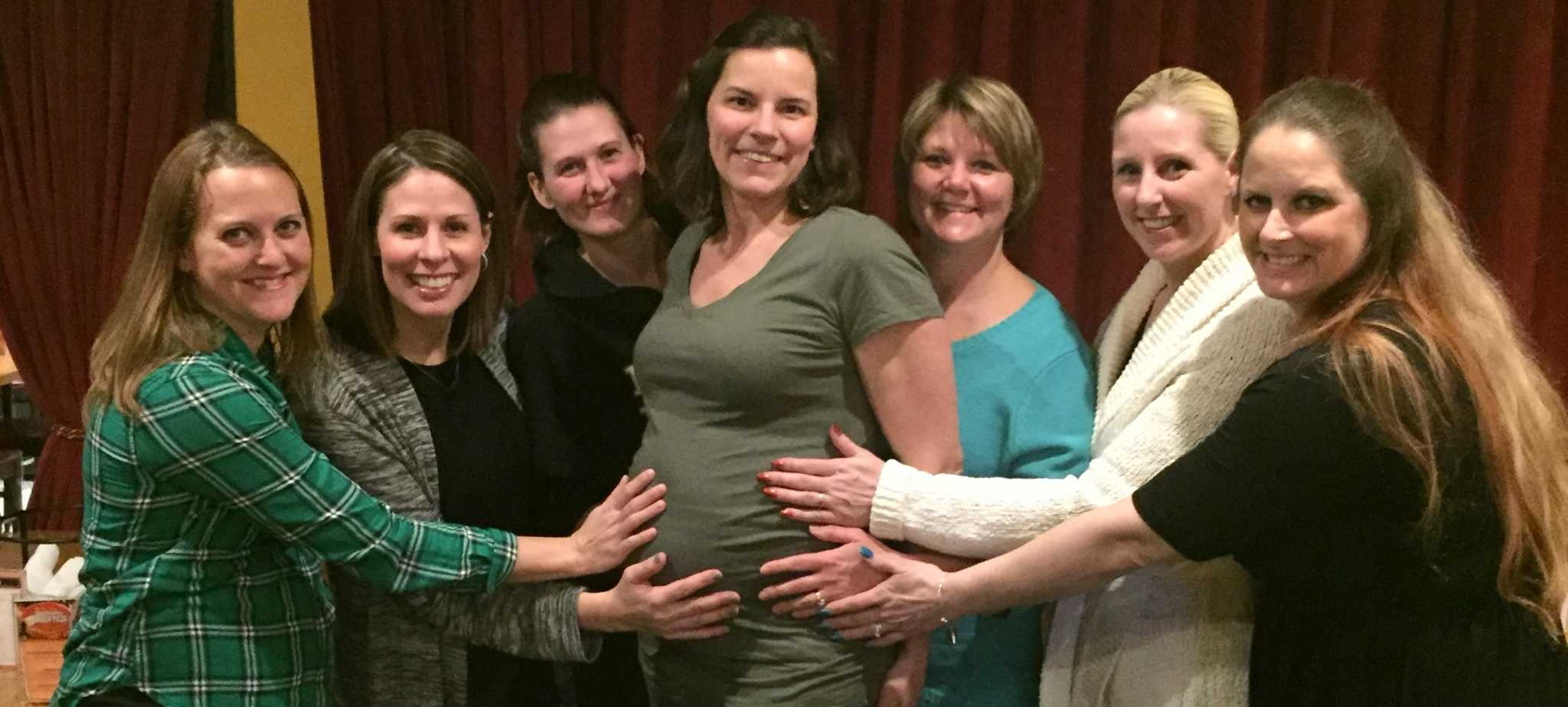 Forum on this topic: How to Become a Surrogate in New , how-to-become-a-surrogate-in-new/