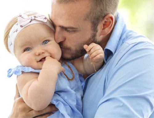 Men Having Babies 2018 Surrogacy Conference & Expo (New York)